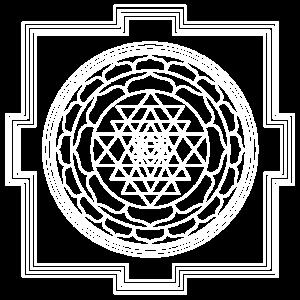 Shri Yantra 5