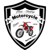 Kindershirt Motorsport