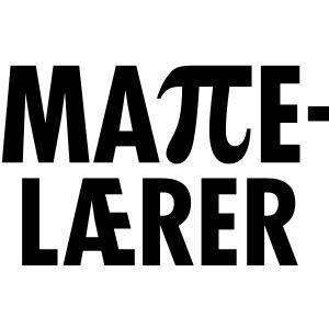 Mattelærer
