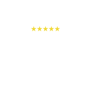 5 Sterne Camping