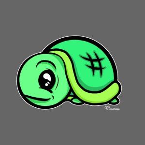 Turtel I