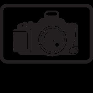 Kamera Fotograf Digitalkamera