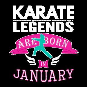 Karate Legenden Dez 2 Mädchen erholt