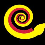 Spirale der Hoffnung