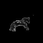 Logo LCDT Noir