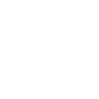 Keep Calm Dark Side Sci Fi Motiv Schwarz