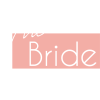 The Bride Gang