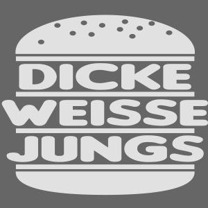 burger vektor weiss