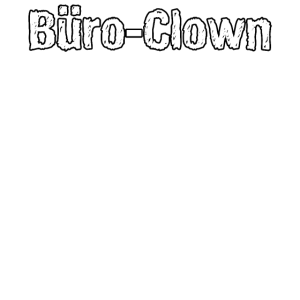 Buero Clown