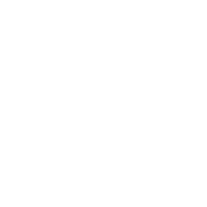 Dreieck | Weiß | Geschenk