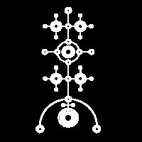Die Heilige Geometrie des Kornkreis,
