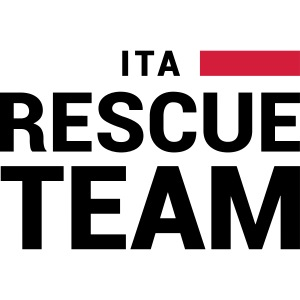 ITA Rescue Team