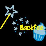 backfee