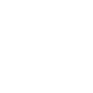shopping is my cardio quote shirt