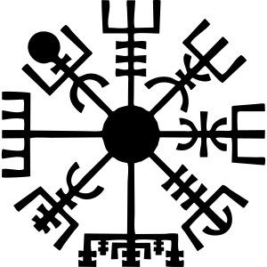 Vegvisir-The-Runic-Viking