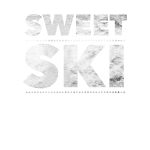 Sweet Ski Royal