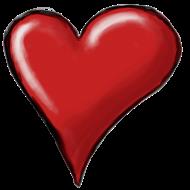 Motif ~ Love