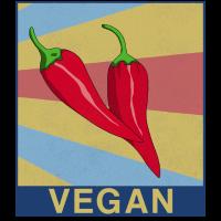Chilli Nahrung Nahrungsmittel Lecker Essen Gemüse
