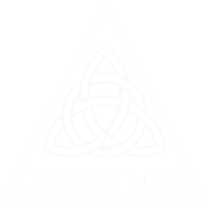 Übergänge Album Design