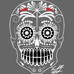 white_skull
