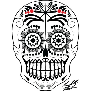 black_skull_with_sig01