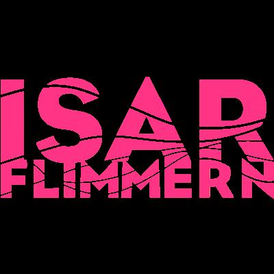 Isarflimmern - Sonne, Isar, Freizeit, Spass, Freude, Grillen, Surfen... ISARFLIMMERN!  - wiesn,ottobrefesta,munich,monaco di baviera,monaco,Oktoberfest,München,Landshut,Isarflimmern,Isar