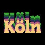 Köln - Stadtnamen