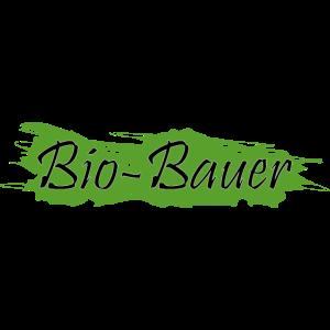Bio-Bauer