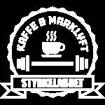 Kaffe & marklyft