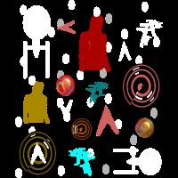 Science Fiction bunt