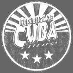 Cuba Libre (1c blanc)