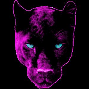 Pink Panther Geschenkidee