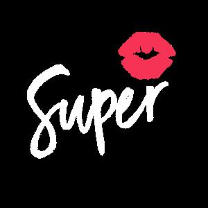 Kuss Super