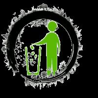 recykling6