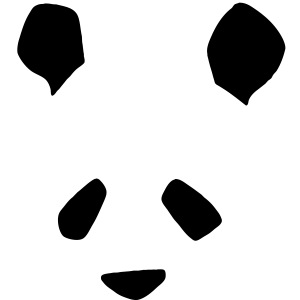 Simple Panda