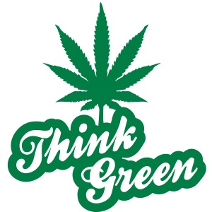 think_green_weed_t1