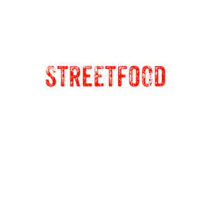 Streetfood Addicted