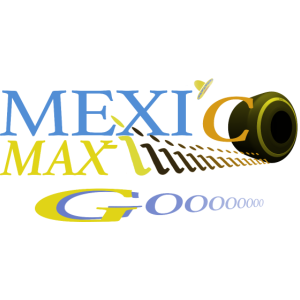 MAX ich Mex