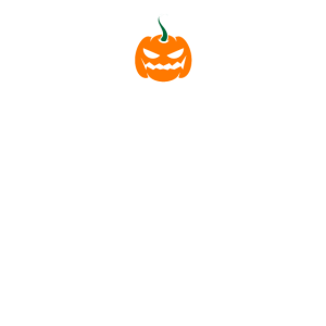 Keep calm and Scary on