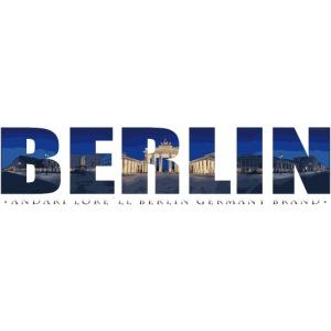 AL BERLIN BT