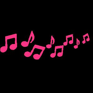 sound_musiknote__f2