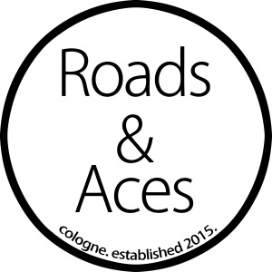 Roads_and_Aces_rund