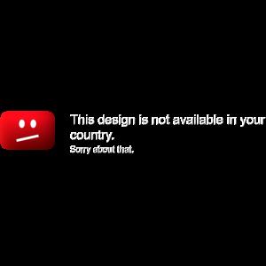 Design in Ihrem Land nicht verfügbar