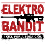 Elektro Bandit