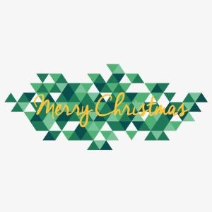 Merry X-Mas Ugly 4