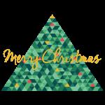 Merry X-Mas Ugly 5