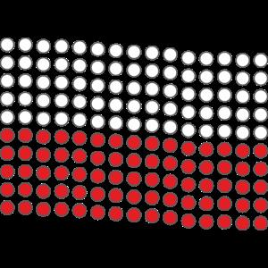 Dots Polen