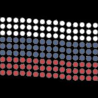Dots Russland