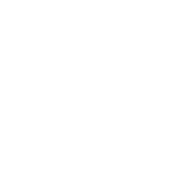 the only difference is your attitude * Tierschutz