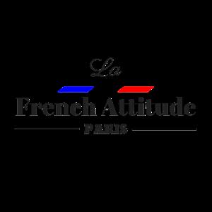 die französische Haltung